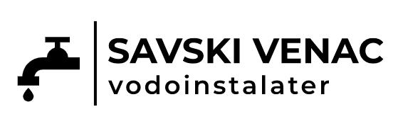 Vodoinstalater Savski Venac